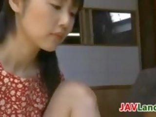 Japanisch Teen Mädchen Ficken
